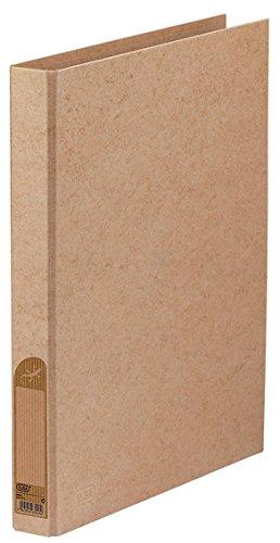 Elba-Touareg-Classeur-4-anneaux-en-D-A4-dos-35mm-carte-naturelle