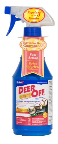 16oz-rtu-deer-off-animal-repellent-omri-approved-garden-outdoors
