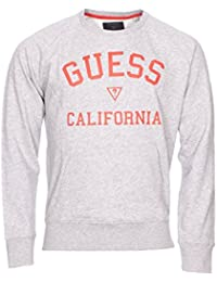Guess - sweat