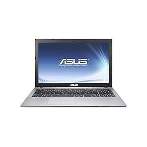 PC Portable Asus R510 JK-DM083H 15.6''