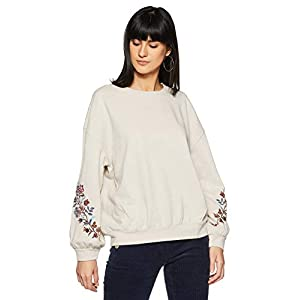 United Colors of Benetton Women's Sweatshirt