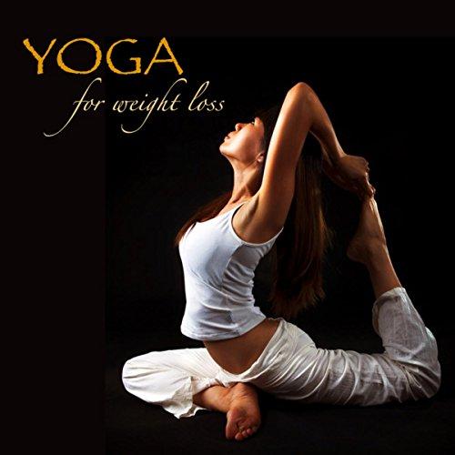 Музыка секс йога