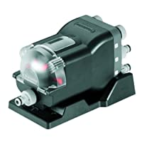 Gardena 1197-20 Water Distributor Automatic: Six Point Distributor, 3/4 Inch Outer Threads