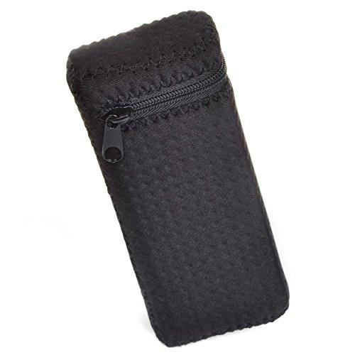 yamaytm-sans-fil-bluetooth-speaker-de-cas-voyage-slim-portable-waterproof-sacs-zipper-manches-pochet