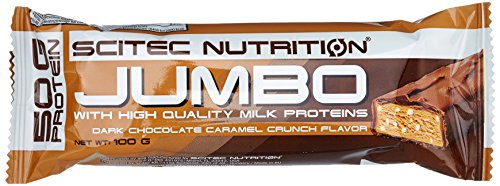scitec-nutrition-jumbo-bar-dark-chocolate-caramell-crunch-1er-pack-1-x-15-kg
