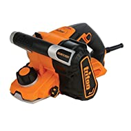 Triton TRPUL Unlimited Rebate Planer - 750 W