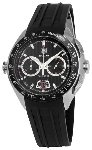 tag-heuer-hommes-cag2010ft6013-mercedes-slr-calibre-benz-dial-black-watch