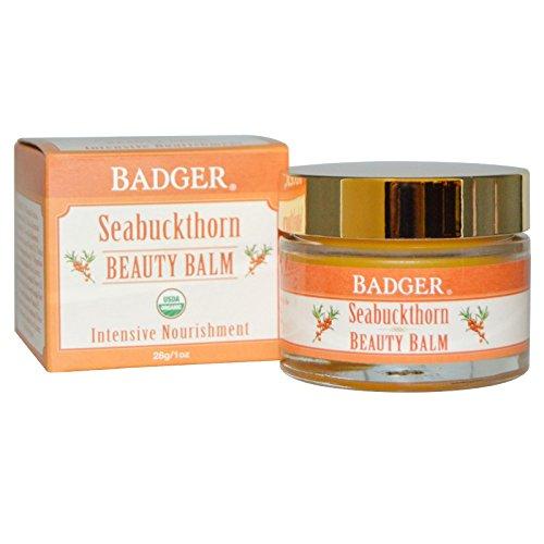 beauty-balm-espino-amarillo-1-oz-28-g-badger-company