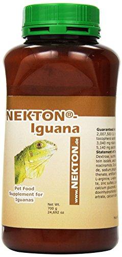 NEKTON IGUANA,700 g