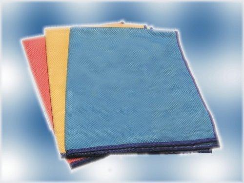 koi-faser-spcial-tissu-fentre-tissu-lot-de-3