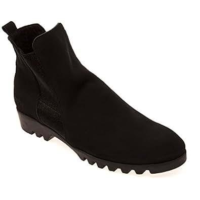 Buy Arche Shoes Uk