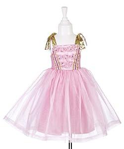 Souza for Kids 256 - Disfraz de princesa para niña (3 años) (talla 98 a 104 cm)