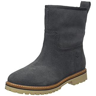 Timberland Women's Chamonix Valley Ankle Boots 1