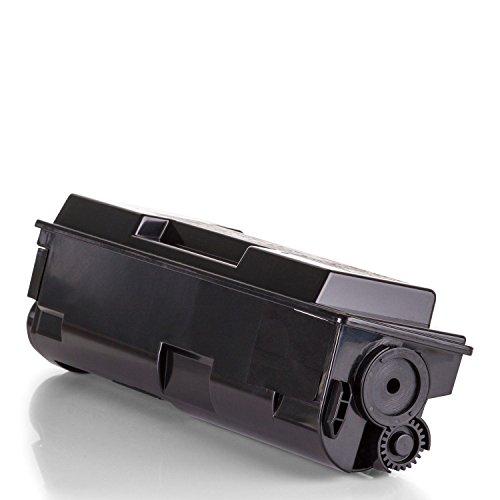 Inkadoo Toner passend für Unisys ED nicht eintragen kompatibel zu Kyocera TK310 02F80EU0 , 0T2F80EU , 1T02F80EU0 , 1T02F80EU0 / TK310 , 2F80EU0 , T2F80EU - Premium Drucker-Kartusche Alternativ - Schwarz - 12.000 Seiten (Ed-drucker)