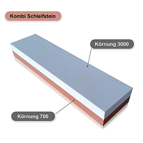 SKF VKM 35013 Spannrollensatz f/ür Nebentrieb