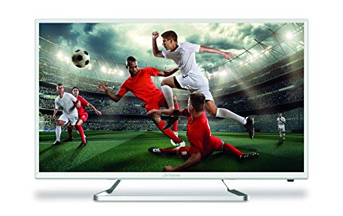 Strong SRT 32HZ4013NW HD Televisor de 32