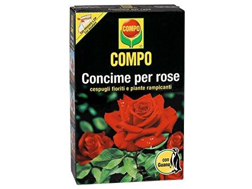 compo-1276712005-concime-per-rose-con-guano-3-kg-marrone