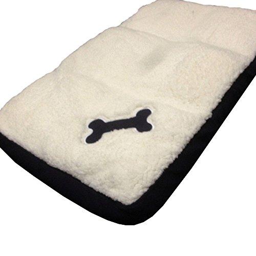 ardisle-memoire-foam-pet-bed-chat-chien-chiot-chaton-coussin-grand-panier-fleece-luxury-mat