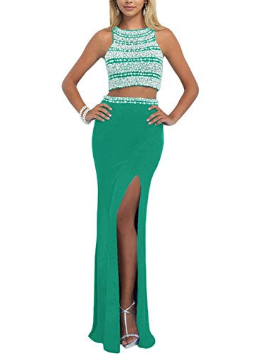 dresstellsr-long-prom-dress-open-back-two-pieces-chiffon-evening-gowns-with-beadings