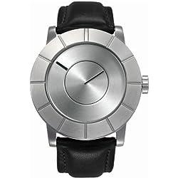 Issey Miyake Silas002 To: Automatische Herren Armbanduhr