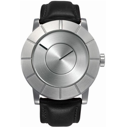 Issey Miyake Silas002 To: Automatic Mens Watch
