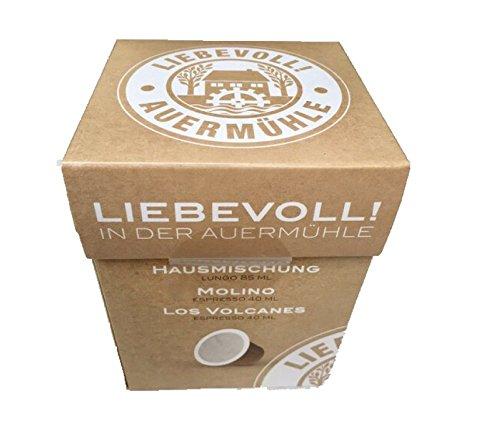 BIO-Nespresso-kompatible-Kaffeekapseln-20-Stck-100-kompostierbar-Liebevoll-Los-Volcanes-ESPRESSO