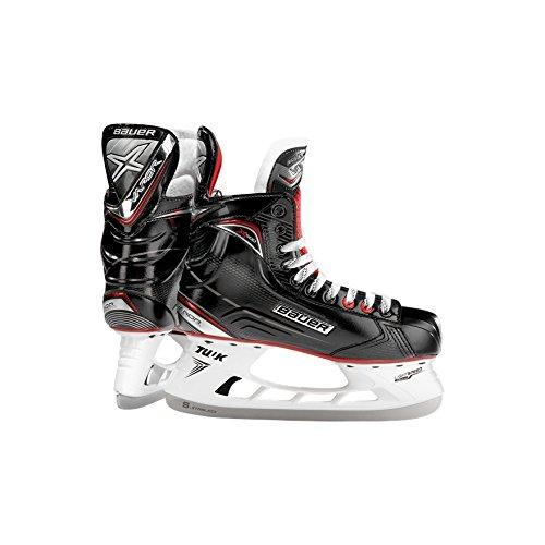 Schlittschuh Vapor Bauer X500 - Senior Skate Eishockey