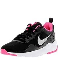 Nike ld runner (gs) 870040 001
