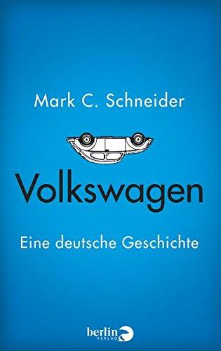 volkswagen-eine-deutsche-geschichte