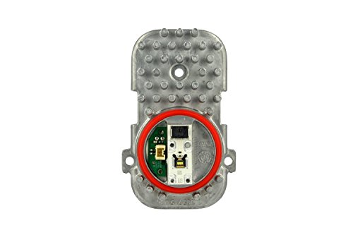 Módulo de lámpara LED 63117263051, recambio para faro Angel Eyes