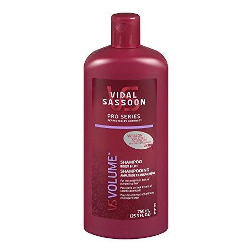 vidal-sassoon-pro-series-shampoo-boost-lift-253-fl-oz-750-ml-by-vidal