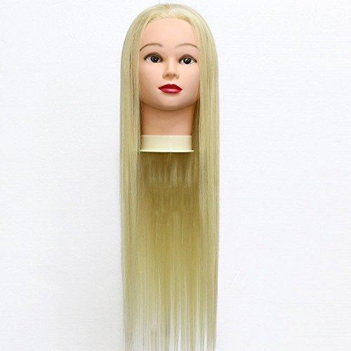 Neverland haute temperature fibre des cheveux 26 \\