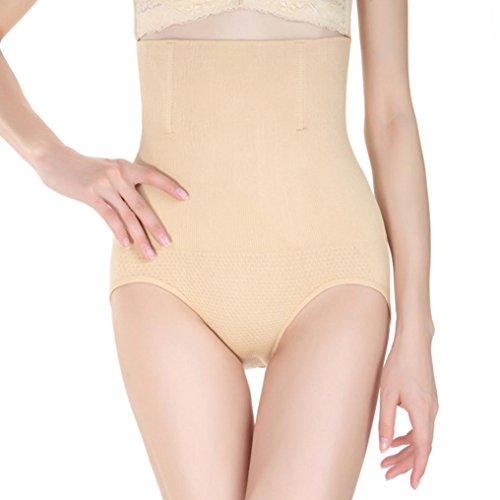 Damen Korsett,Kanpola Damen Elasticity Slimming Shapewear Jumpsuit Corsage Sport-BHs Dirndlblusen Dirndl-BHs Formende Bodys