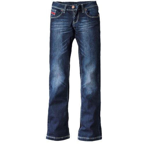 Volkswagen 000084391cxh Jeans