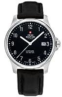 Swiss Military SM30137.06 Reloj de caballero de Swiss Military