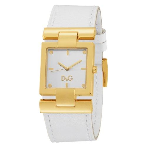 D & G Dolce & Gabbana DW0635–Reloj de pulsera mujer