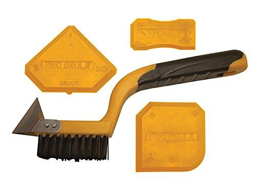 roughneck-rou52100-sealant-repair-kit