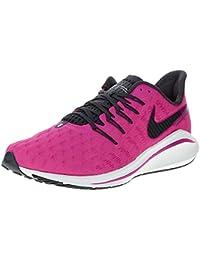 NIKE Air Zoom Vomero 14, Zapatillas de Atletismo para Mujer