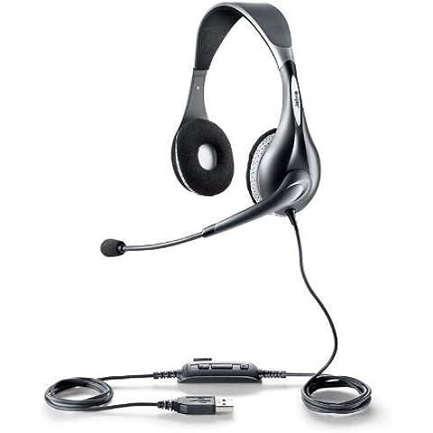 Jabra 1599-823-109 UC Voice 150 Headset
