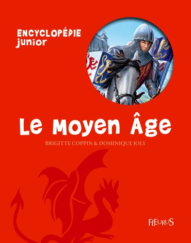 """<a href=""""/node/6447"""">Le Moyen âge</a>"""