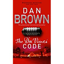 Dan Brown - The Da Vinci Code - A Format