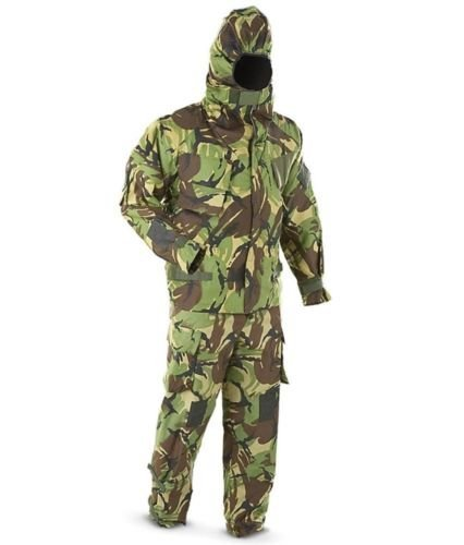 nbc-camouflage-army-surplus-suit-woodland-vacuum-packed-size-large-180-100