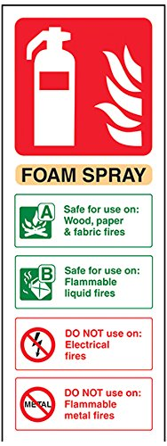 vsafety-11003ac-s-fire-extinguisher-sign-foam-spray-id-not-self-adhesive-portrait-75-mm-x-200-mm-bei