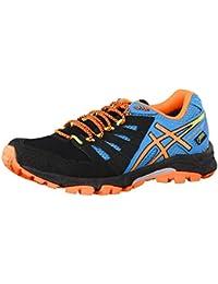 asics Gel-Fujiattack 4 G-Tx - entrenamiento/correr de sintético hombre