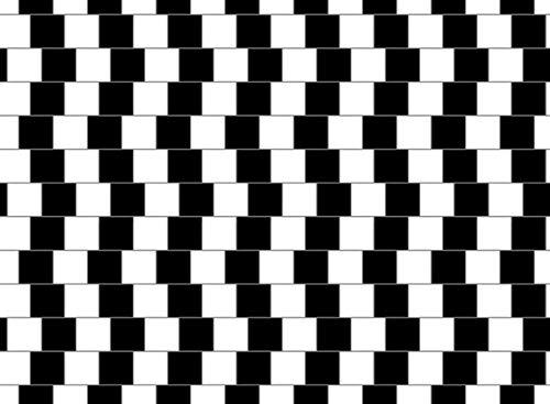 Bilder Auf Leinwand,Geometrische Zusammenfassung Des Schwarzen Weißen Quadrats, Ausgangswandkunstdekoration Für Wohnzimmerschlafzimmer Restaurantgehweg, Ausgangswandkunstdekoration Für Wohnzimmer
