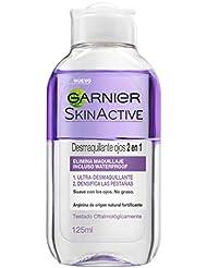 Garnier Skin Active Desmaquillante 2 en 1-125 ml