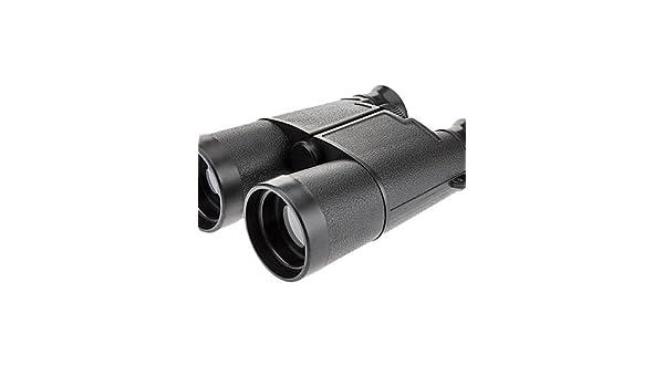 Fernrohr tragbare schwarz kunststoff miniatur fernglas 6x35: amazon