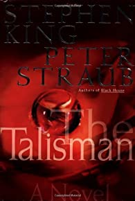 The Talisman: A Novel par King