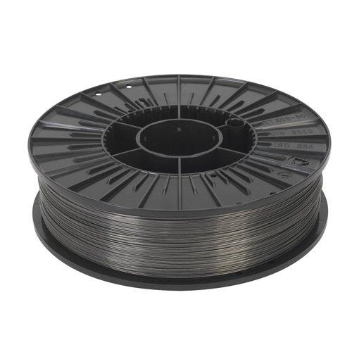 sealey-tg100-4-alambre-con-nucleo-fundente-para-soldadura-de-arco-metalico-con-gas-inerte-09-x-52-mm