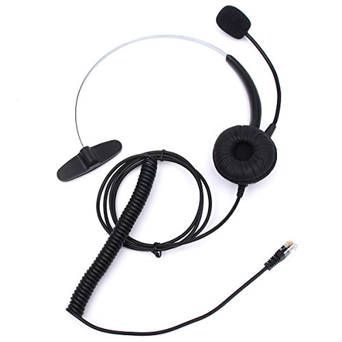 elegiant-telephone-headset-noise-cancelling-microphone-rj11-headset-for-desk-phones